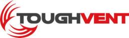 Rugged & Durable Underground  Ventilation Fans